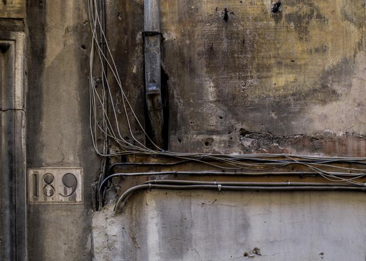 fotografie © Florin Constantinescu