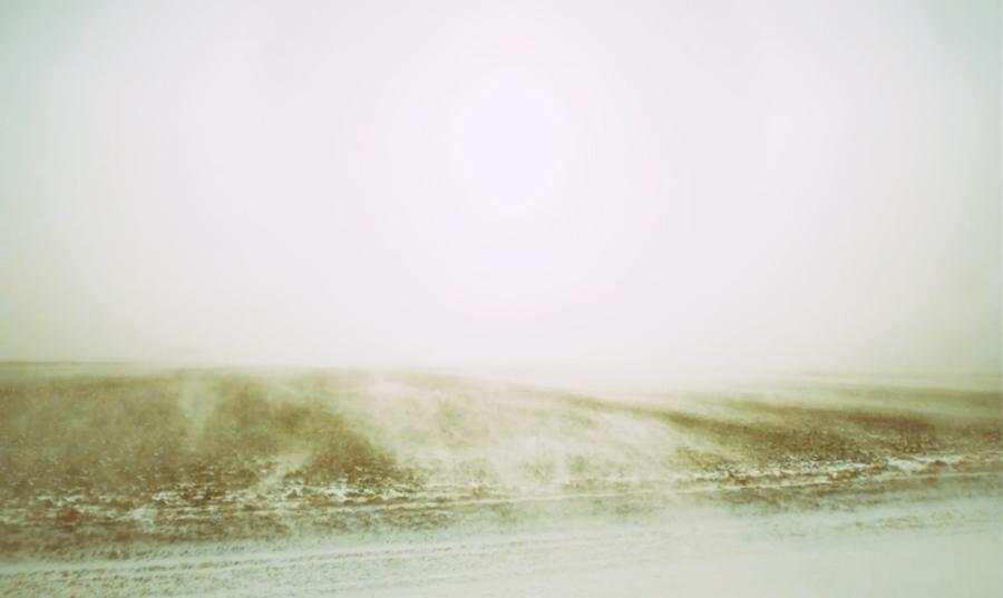 fotografie © Florin Constantinescu | artist vizual