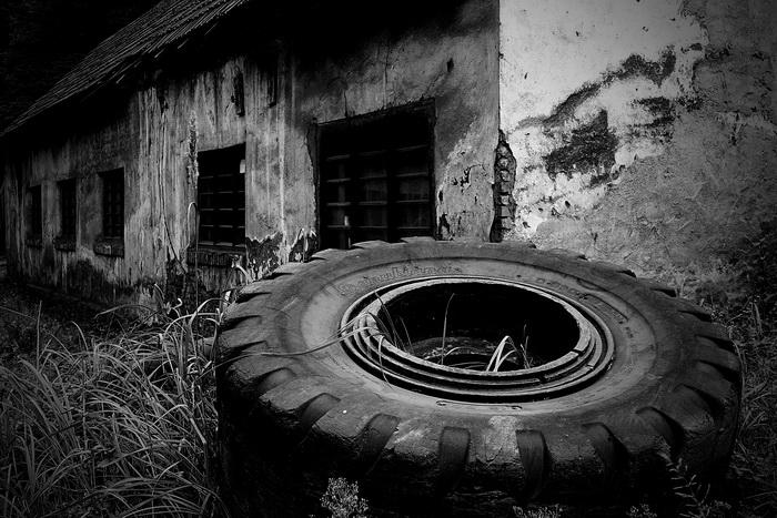 photography © Florin Constantinescu   visual artist