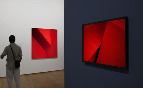 expozitie Florin Constantinescu 35